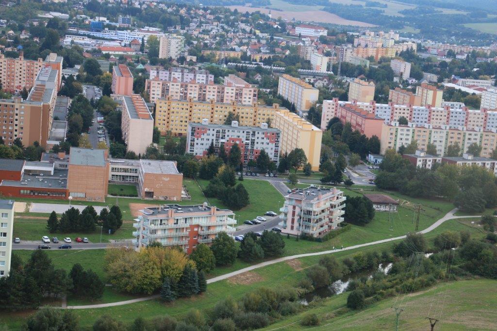 10_Prievidza-2